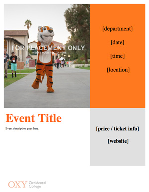templates occidental college the liberal arts college in los angeles