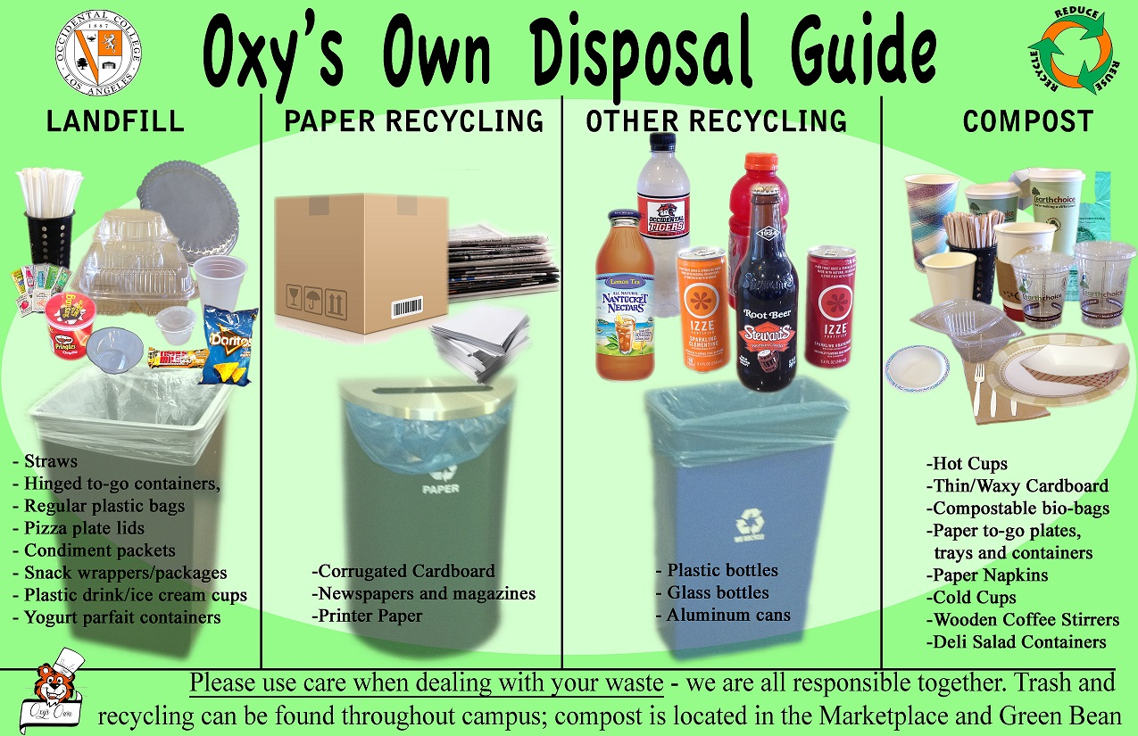 recycling of waste materials essay Essay on recycling of waste hanish for recyclicng, separate materials like paper adavantage of recycling of waste 1 recycling conserves natural resources, such as timber, water, mineral ores, from domestic and imported sources 2.
