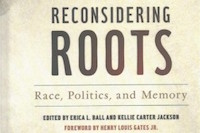 Reconsidering Roots Cover