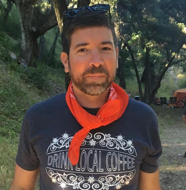 Brian Chambers profile photo