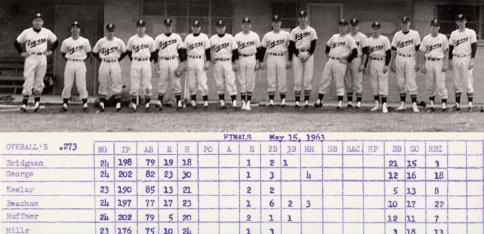 Fall13_Baseball63