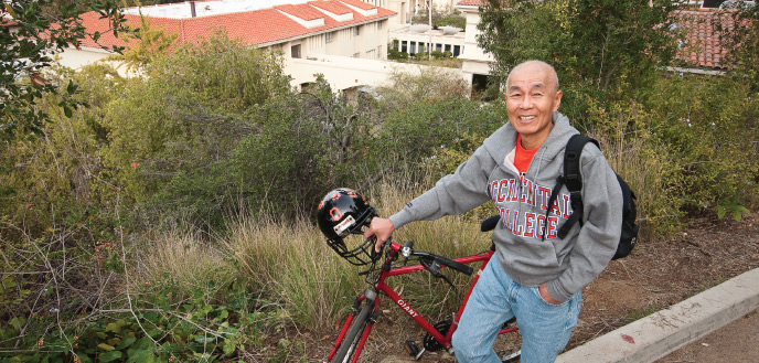 Tetsuo Otsuki