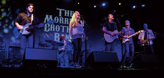 Summer15_Morrisons