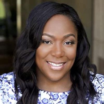 ctsj-los angeles the matrix black women in Hollywood series Angela proctor