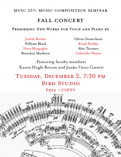 composition_flyer_fall_2019c.png