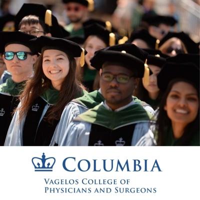 columbia_vps grads