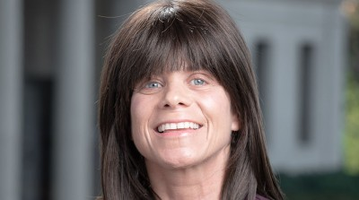 Andrea Hopmeyer