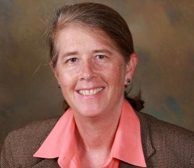 Dr. Kimberly A Shriner