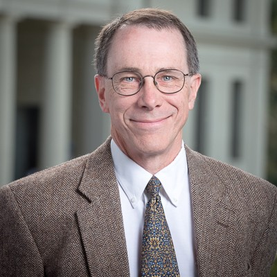 Jim Tranquada