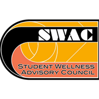 Image for SWAC!