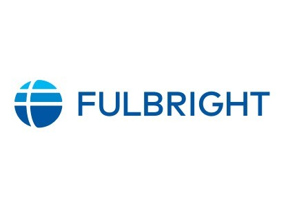 Info Session—Faculty & Administrator Fulbright Programs