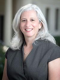 Wendy Sternberg