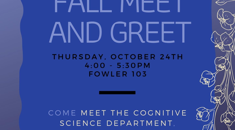 Cog Sci Event Poster