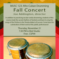 afro-cuban_drumming_flyer.png