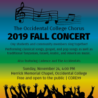 final_college_chorus_fall_concert_flyer_fall_2019.png