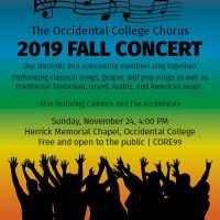 final_college_chorus_fall_concert_flyer_fall_2019.png