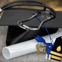 cap diploma