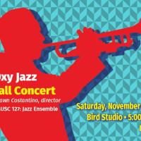 jazzensemble-poster.png