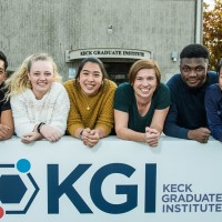 KGI students