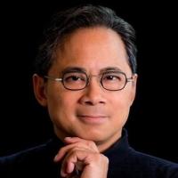 Dr. William Li