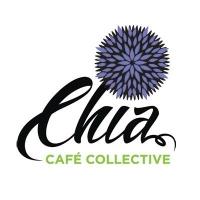 Chia Cafe Collective logo