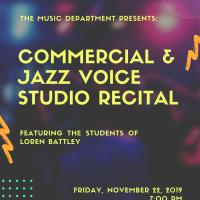 loren_battley_studio_recital_fall_2019.png