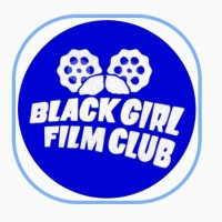 CTSJ's the Matrix Black Women in Hollywood Series Black Girl Film Club