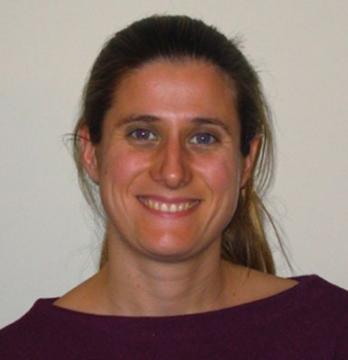 Emmanuelle Despagnet Ayoub