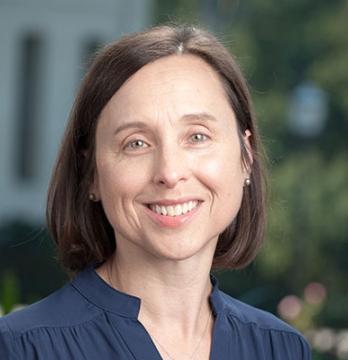 Professor Sharla Fett
