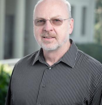 Brian Fitzmorris