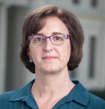 Professor Felisa Guillen