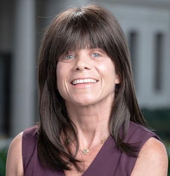 Professor Andrea Hopmeyer