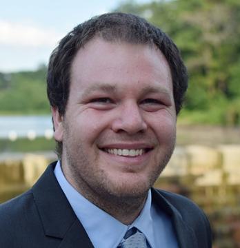 Professor Jorgen Harris