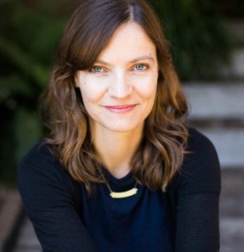Madeline Baer