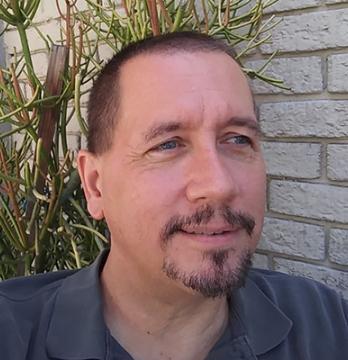 Professor Jeffrey Miller