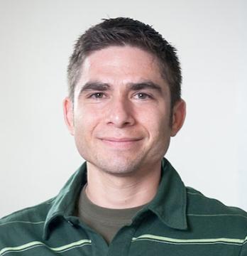 Professor Eric Sundberg