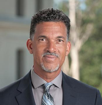 Professor Kerry Thompson