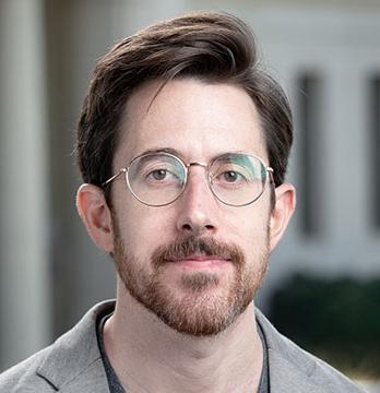 Professor Michael Amoruso