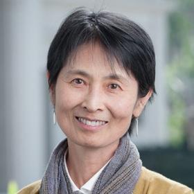 Motoko Ezaki