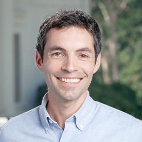 Professor Andrew Jalil