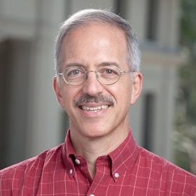 Professor Alan Knoerr