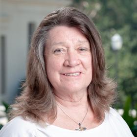 Professor Linda Lasater