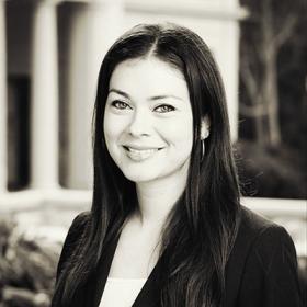 Marisol Leon headshot