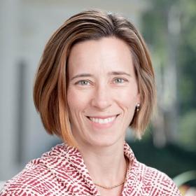 Professor Jane Schmitz