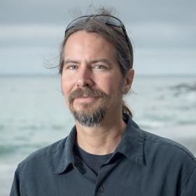 Professor Joseph Schulz