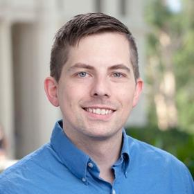 Professor Kevin Urstadt