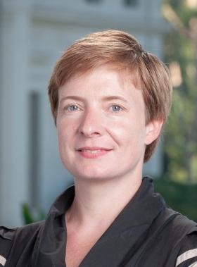 Economics Kirsten Wandschneider