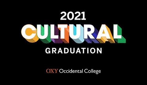Cultural Graduations logo