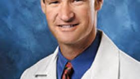 Image for Dr. Chris Wheeler: Age-related killer T cells in brain malignancy, degeneration, and development