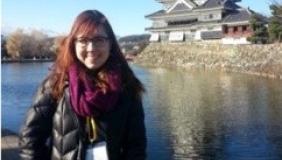 Image for Touring Japan with Oxy's Kakehashi Delegation
